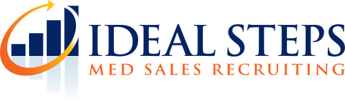 medical sales recruiters